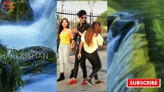 # tiktok best video ( tiktok trending video )  HARI KISHAN