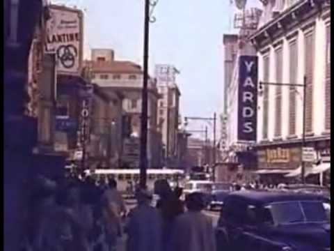 Trenton, NJ ca 1955.mpg