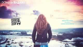 Gestört aber GeiL feat.  Sebastian Hämer - Ich & Du (Dominik Bagari Bootleg)