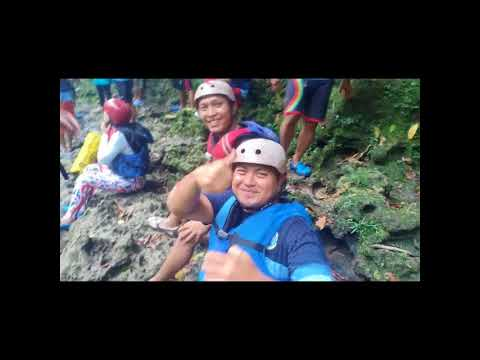 Green Canyon BNNK Ciamis