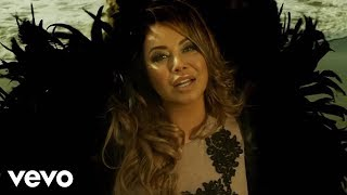 Repeat youtube video Chiquis - Paloma Blanca