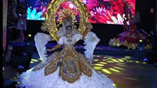 Download Lagu Sinulog 2019 - Festival Queen 👑 Runway Competition 💃 mp3