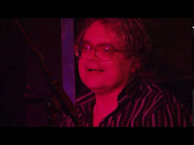 Tusk Festival 2012 - Michael Morley/Steve Noble/Gary Smith