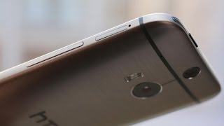 HTC One M9 Hima new android smartphone Specifications review