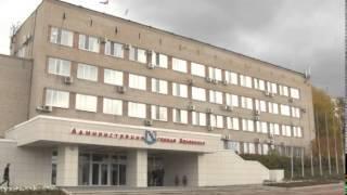 519 выпуск  Новости ТНТ Березники 29 май 2014