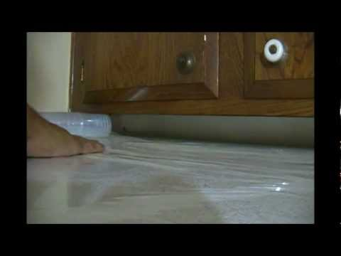 Whats the easiest way to keep the top of your refrigerator clean whats the easiest way to keep the top of your refrigerator clean publicscrutiny Choice Image