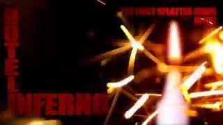 Hotel Inferno Trailer  LFG deutsch