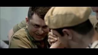 Mən evə qayıdıram (tam film) - 2011