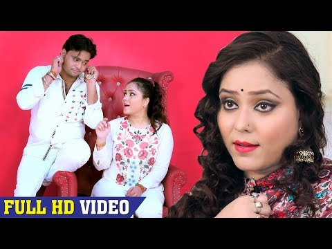 #A BALMA PARDESHI #Bhojpuri Cover Version Song - Nisha Pandey & Ravi Raj Deepu  FULL VIDEO SONG