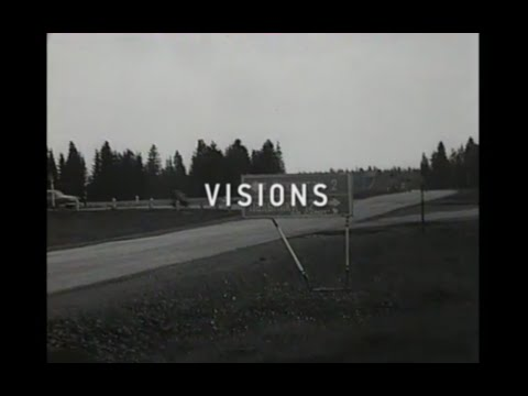 MixCult Radio Podcast # 180 David Hausdorf - Visions