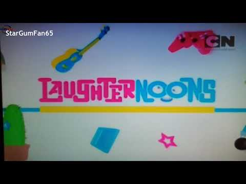 Cartoon Network Philippines - Continuity (9-27-2017)