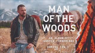 Video Justin Timberlake - Higher Higher (Audio) download MP3, 3GP, MP4, WEBM, AVI, FLV Agustus 2018