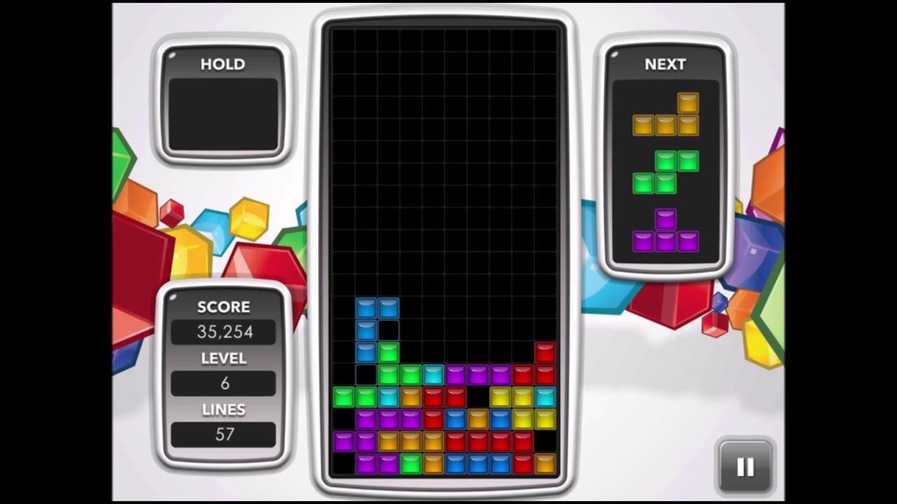 Tetris24