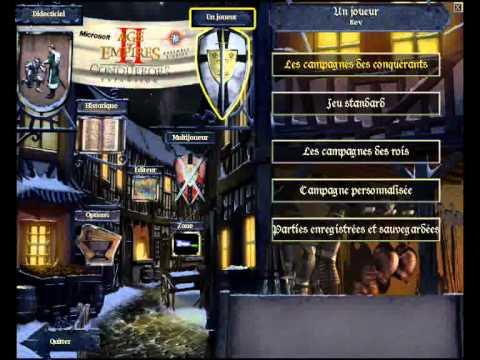 GTA CITY SUR CLUBIC TÉLÉCHARGER STORIES PC VICE