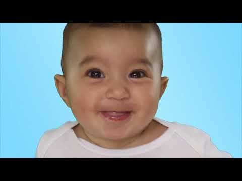 I Can Tango Children's Song and More   Counting Song    Patty Shukla