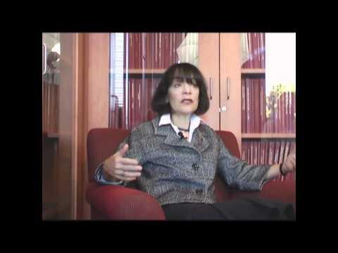 Carol Dweck on Parenting & Mindsets