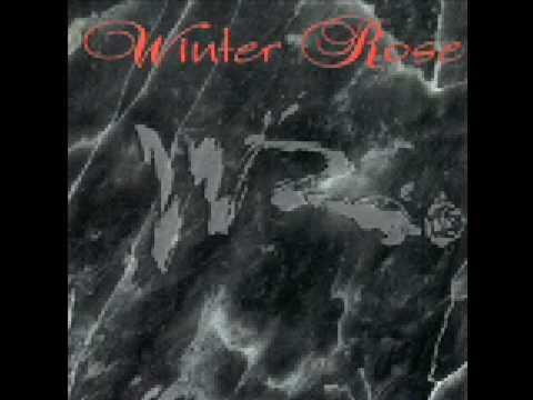 Клип Winter Rose - Rough Boys