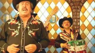 El Viejo Paulino - El Billete