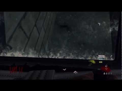 black-ops-2-|green-run|tranzit-zombies|tunnel-invincablity-glitch
