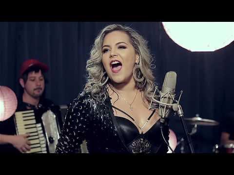 Vanessa Martins - Senta e Chora ( Clipe Oficial )