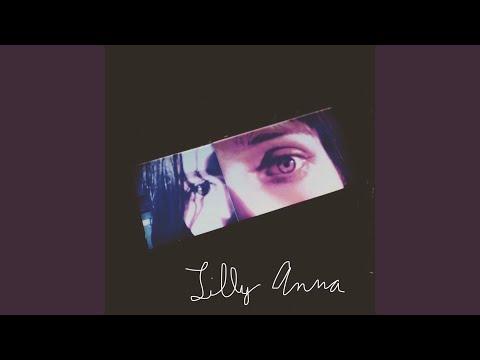 LillyAnna Mp3
