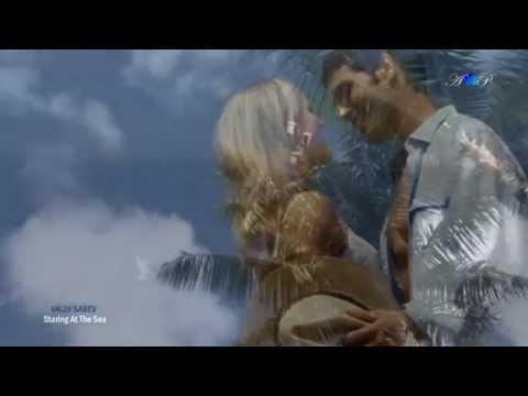 ♡ VALDI SABEV - Staring At The Sea (beautiful chillout music)