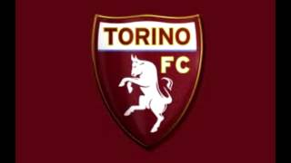 Inno Ufficiale Torino Calcio