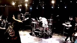 大阪で活動中のBiSH楽曲オンリー、楽器を持ったトリビュートバンド-毘酒...