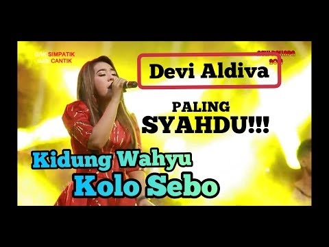 Download Mp3 Kidung Wahyu Kolosebo Sagita