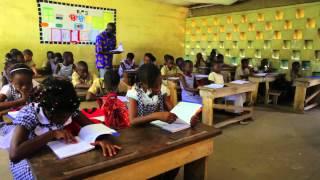 Comédie ivoirienne: On est où là ? saison 2 - Le festin