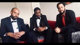 """ZEBIMAN - """"Requin"""" Afro-Combo de Boston (Live Drum Cam)"""