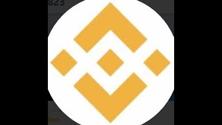 Binance Coin BNB Coin Overview New Crypto Coin 5 STARS!! Great Investment!!