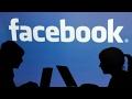 كود روسي 2017 تدمر حساب فيس بوك نهاين
