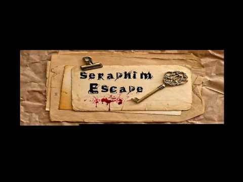 Do I need to make a booking? Your questions answered - escape room brisbane
