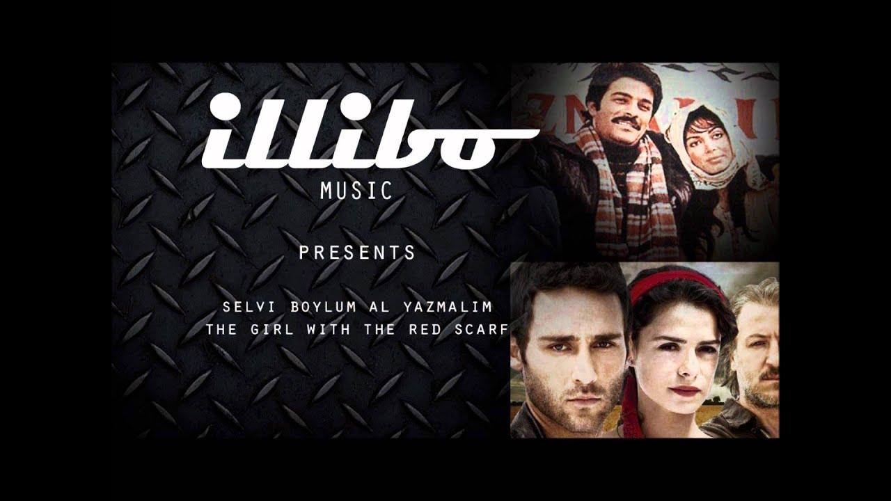 Al rahma turkish series last episode : Show me a movie of frozen