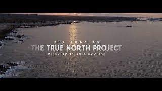True North: Symphonic Ballet