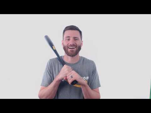 Review: 2020 Easton Ghost Double Barrel -8 Fastpitch Softball Bat