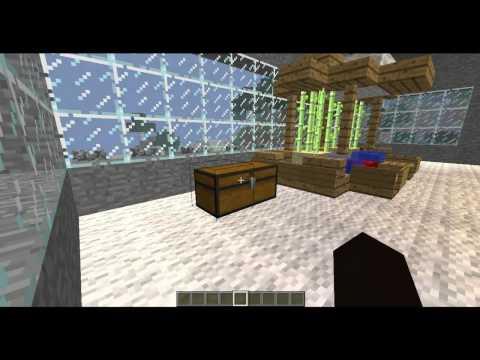 Конкурс от Liza_LmK by Replays(дом переделанный)