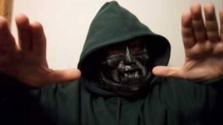 Molemen - Put Your Quarter Up Feat. Slug, Aesop Rock & MF Doom