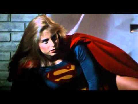 Supergirl 1984 U.S. Trailer