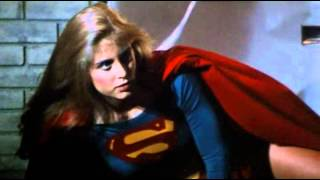 Supergirl 1984 U.S. Trailer
