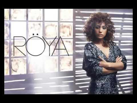 Roya Ayxan   Ona Ne Var Ki 2014