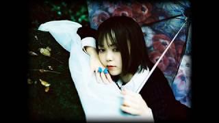 samayuzame - Room:樹海