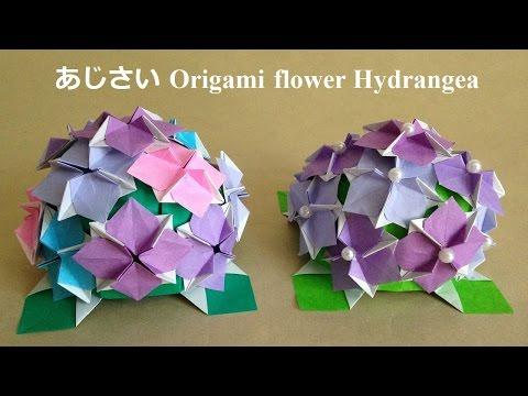 クリスマス 折り紙 : 折り紙 花 立体 : popmatx.com