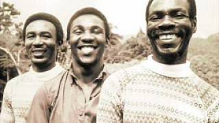 YouTube          Toots And the Maytals   I've got dreams to remember Cover