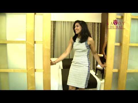 Savoy Dubai | Hotel Apartments in Dubai | Rent Furnished Hotels Bur Dubai