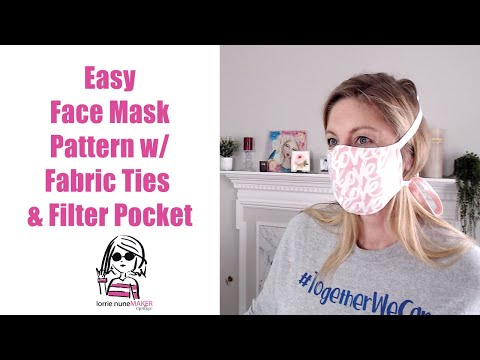 how-to-make-a-facemask-with-fabric-ties-and-filter-pocket