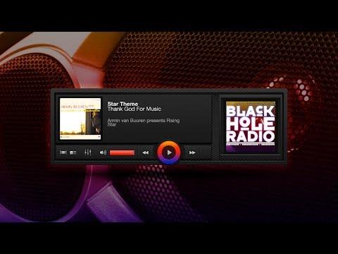 Black Hole Recordings Radio 312