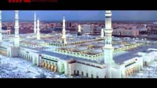Nazm Poem Gedicht  -  Ramdhan Allah Allah