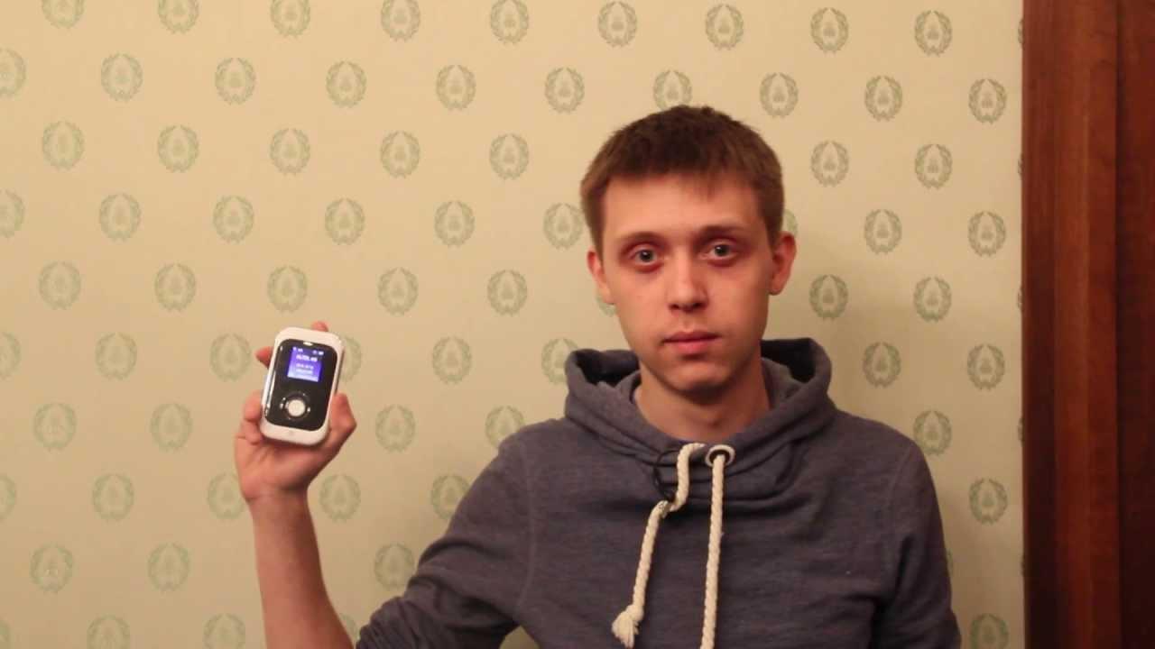 Телефонный план нумерации казахстана — диапазоны телефонных номеров,. 727 326-хxxx — netring-service: 727 343-5xxx — мегател: 727 354-xxxx — ао